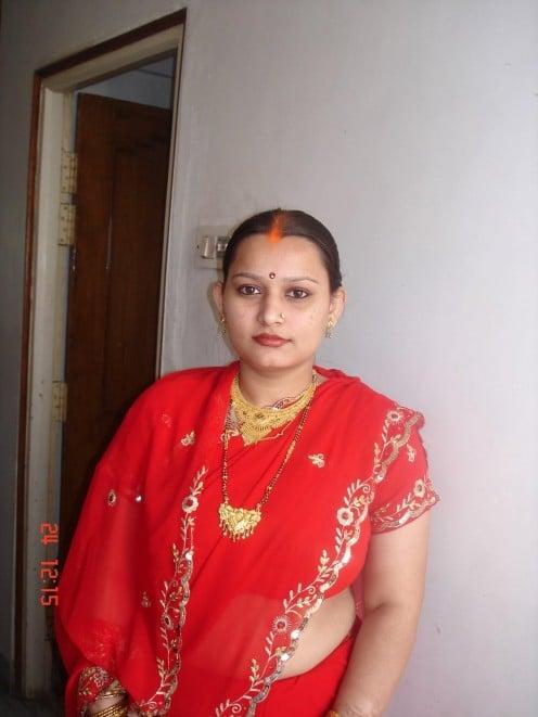 chechi kerala malayali girls photos Image 0