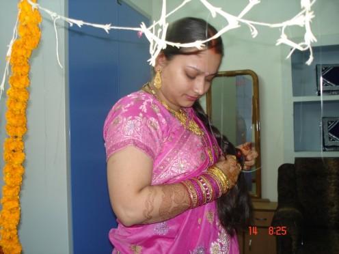 chechi kerala malayali girls photos Image 1