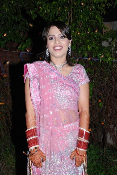 chechi kerala malayali girls photos Image 3