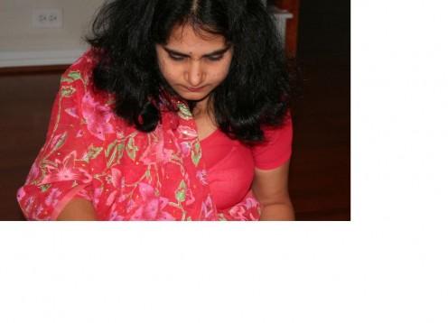chechi kerala malayali girls photos Image 6