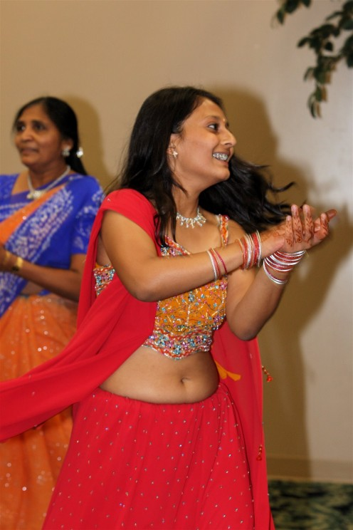 www.dailynewsupdate.org/post/malayali-chechiyude-poorum-mulayum.html