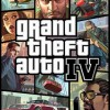 Grand Theft Auto IV  Facts Cheats and Easter Eggs GTA