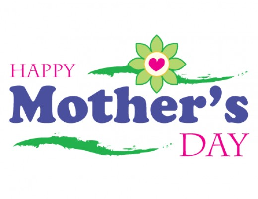 Mother's Day SMS: Revealing Love and Adore