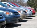 Car rentals iphone app