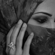 najiibah profile image