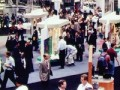 How to Make Money and Earn from your Exhibition Stand at Tradeshows