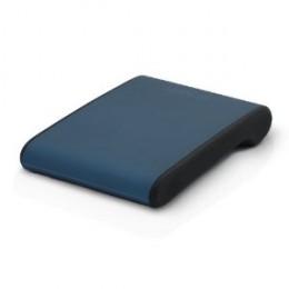 Hitachi SimpleDrive External Hard Drive