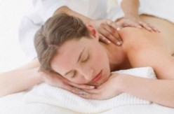 The Many Beneficial Types of Ayurveda Massage
