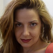 Davinagirl3 profile image