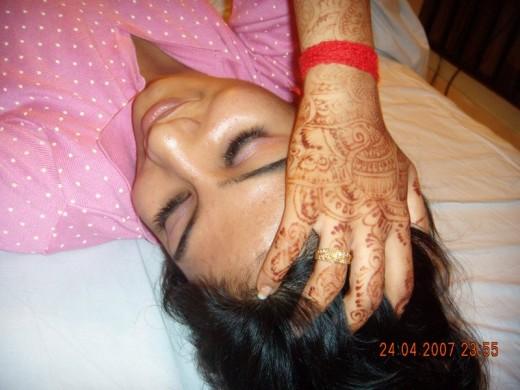 Gujrat paki pakistan punjabi girl anarkali - 1 part 9