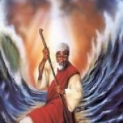 Moses Okocha profile image
