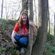 Specialk3749 profile image