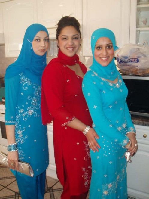 images of Desi Girls And Aunties Hot Pics Updates Daily Your Searches