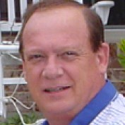 Mo Bradley profile image