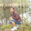 11Lucima profile image
