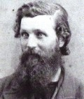 Earth Day With John Muir Part One