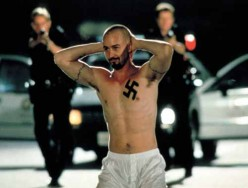 American History X, Review