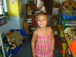 Best Preschools in Wake Forest, NC