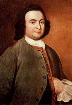 George Mason's Objection of the Constitution