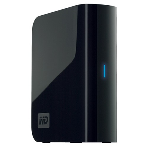 Cheap External Hard Drives: How to get one?