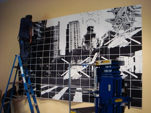wallpaper removal vinegar. wallpaper removal vinegar.