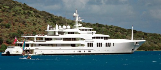 courtesy of http://www.powerandmotoryacht.com