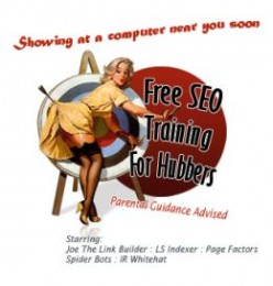 On Page SEO Tutorial Part 1: Basic On Page Ranking Factors