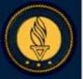 Lima HIgh School emblem