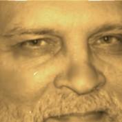 TonyAtHubPages profile image