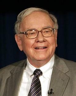 Warren Buffett MBA Talk   video  1 hr 28 min