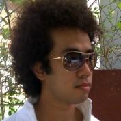 Arnel Prieto soli profile image