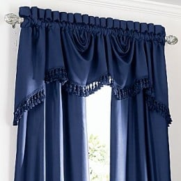 Pinch pleat curtains drapes in Curtains & Drapes - Compare Prices