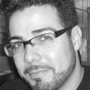 Jonathan.Rivera profile image