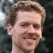 davidbelden profile image