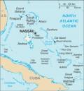 Bahamas -History -Political Change