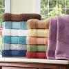 Best Egyptian Cotton Bath Towels