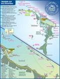 Bahamas - Islands of Beauty and Fun