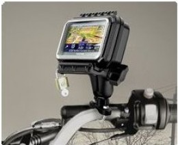 Images Rer Gps Antenna moreover Best Motorcycle GPSMount moreover Garmin holder mount besides Vehicle gps also Images Made Uk Wholesale Products. on garmin nuvi 200 gps best buy html