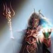 bloodrk profile image