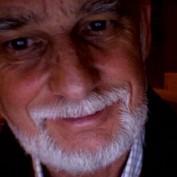 raychard profile image