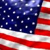 U.S Veteran profile image