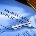 Choosing the right Mortgage from the start could be more beneficial for you!!