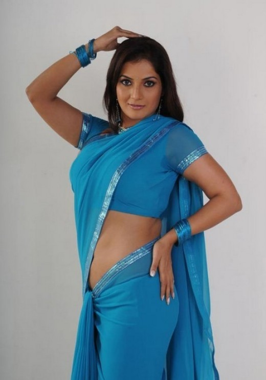 HOT ACTRESS RUTHIKA PICTURES