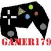 Gamer179 profile image