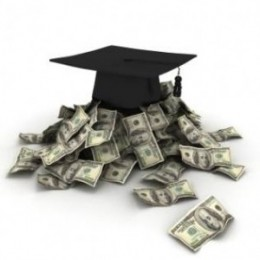 The Federal Pell Grant Requirements