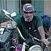 Glenn Raymond profile image