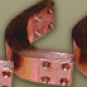 calcables profile image