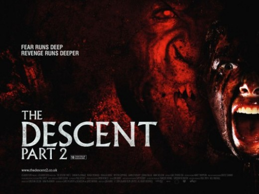 Descent Part 2.