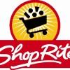 ShopRite Job Applications Online