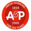 A&P Supermarket Job Applications Online